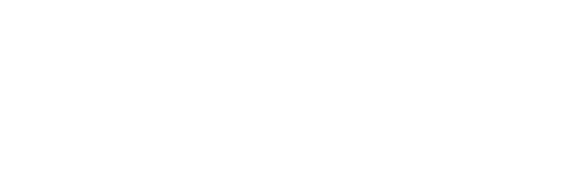 Headshot Booth